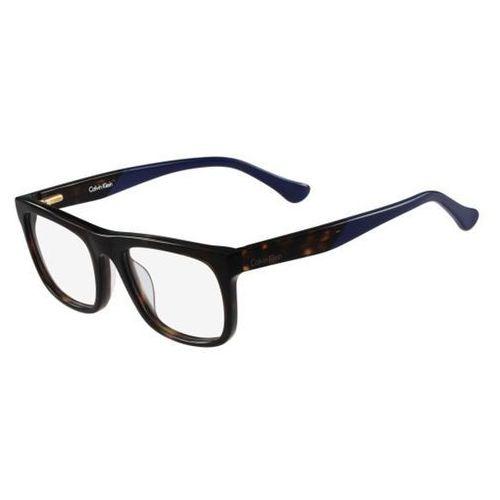 Ck Okulary korekcyjne  5925 214