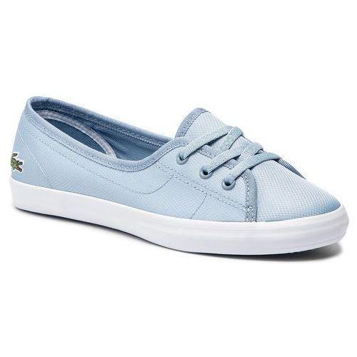 a96135b7a483b Damskie obuwie sportowe Rozmiar: 35.5, ceny, opinie, sklepy (str. 1 ...