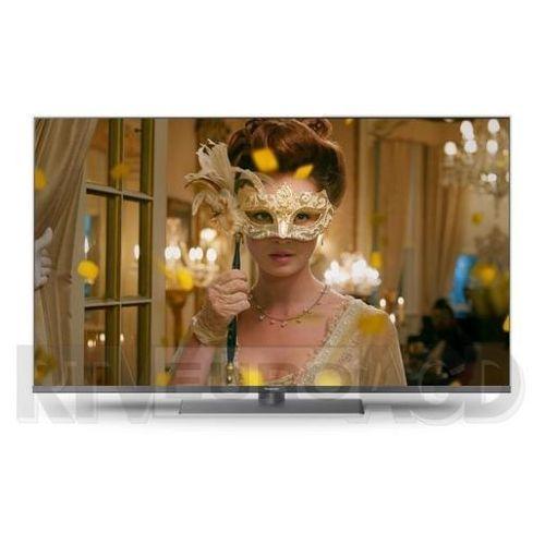 TV LED Panasonic TX-55FX780