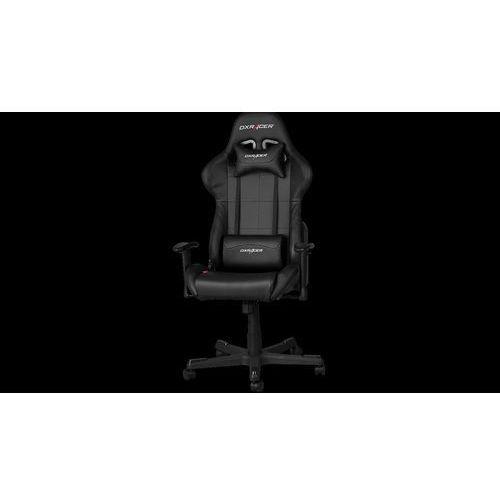 DXRacer Formula Gaming Chair OH/FD99/N - sprawdź w wybranym sklepie