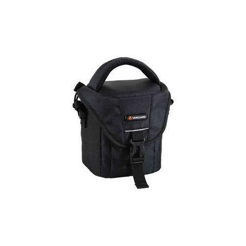 Vanguard Torba dla aparatów/ kamer wideo  biin ii 10 czarna