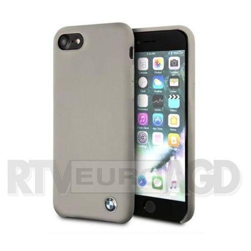 BMW BMHCI8SILTA iPhone 7/8 (beżowy), BMHCI8SILTA