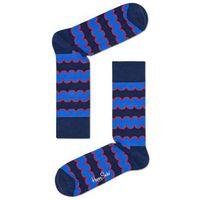 Happy Socks - Skarpety Squiggly