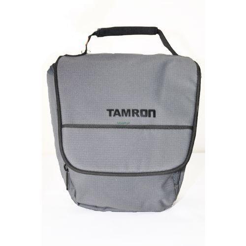 Torba colt c-1504 szara torba foto - wysyłka gratis / odbiór warszawa / tel. 500 005 235! marki Tamron