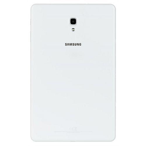 OKAZJA - Samsung Galaxy Tab A 10.5 T590