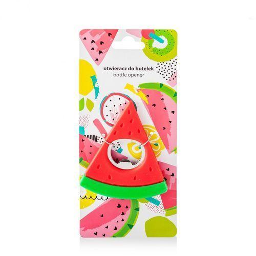 Home&you Otwieracz do buetelek watermelon