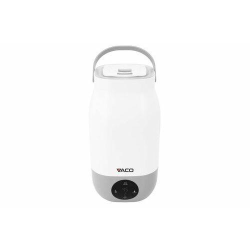 Vaco Ultradźwiękowy nawilżacz powietrza canca vhu03lw led
