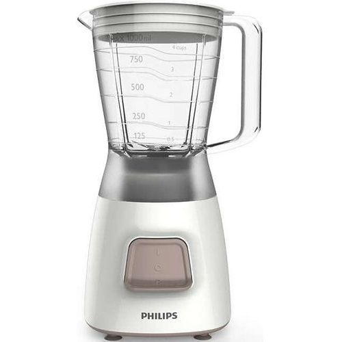 Philips HR 2052