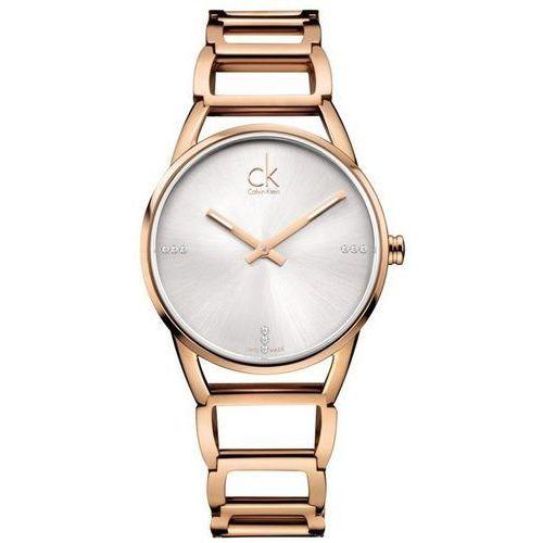 Calvin Klein K3G2362W