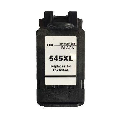 Canon tusz Black PG-545XL, PG545XL, 8286B001, PG-545XL