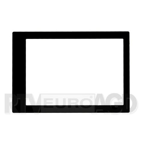 GGS Osłona LCD LARMOR 4G - Olympus EP-5, 12850