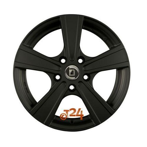 Diewe wheels Felga aluminiowa matto 16 6,5 5x114,3 - kup dziś, zapłać za 30 dni