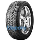 Michelin Alpin A4 ( 205/60 R16 92H, MO )