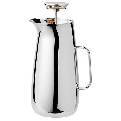 Zaparzacz do kawy Stelton Norman Foster 1 l