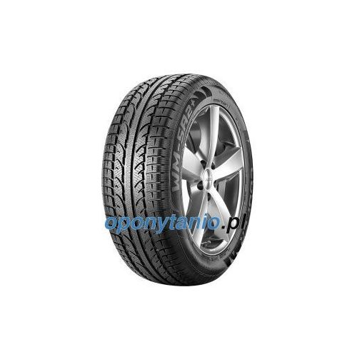 Cooper Weather-Master SA2+ 185/55 R15 86 H