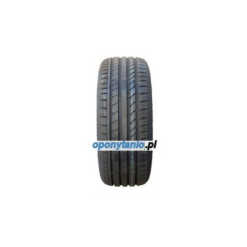 Atlas Sport Green SUV 255/50 R19 107 W