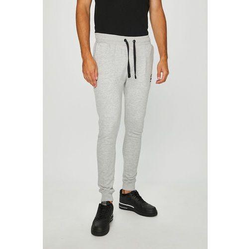 Blend - Spodnie