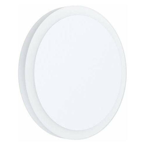 Eglo Mongodio 1 98655 plafon lampa ścienna/sufitowa 1x8,6W LED biały (9002759986551)