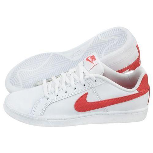 cheaper 9c434 19d0e Buty Nike Court Royale (GS) 833654-101 (.