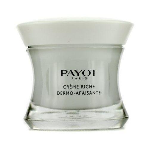 sensi expert krem do twarzy na dzień 100 ml dla kobiet marki Payot