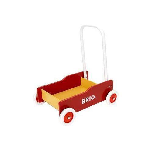 Brio toddler wobbler (7312350313505)