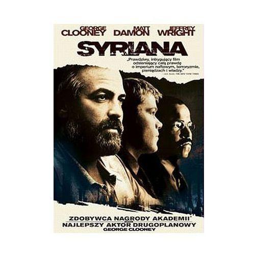 Syriana (7321910807729)