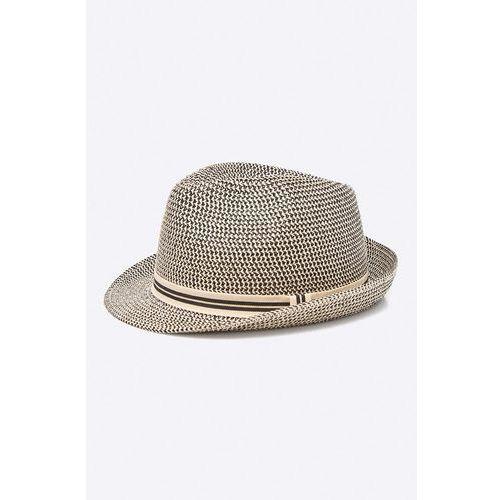 Medicine - kapelusz traveller
