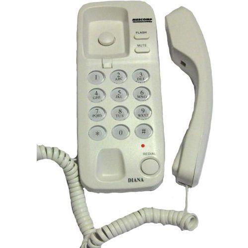 Telefon MESCOMP Diana MT-518