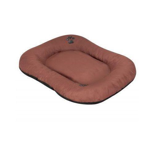 Ponton OX dla psa XXL - brown, BPP-1417