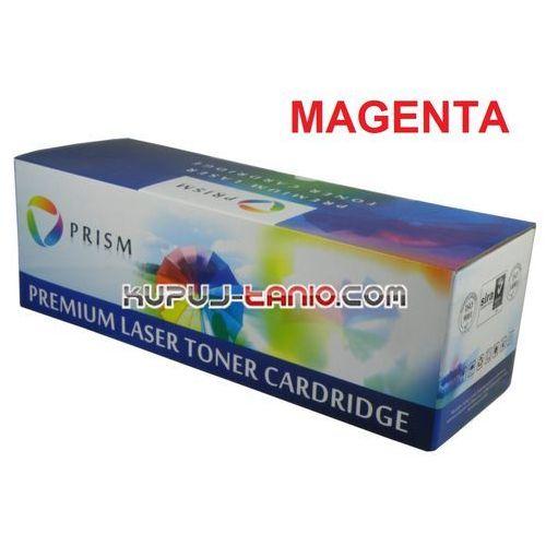 HP 131A Magenta toner do HP (HP CF213A, Prism) do HP LaserJet Pro 200 color M251n, M251nw, MFP M276n, MFP M276nw, ZHL-CF213ANP