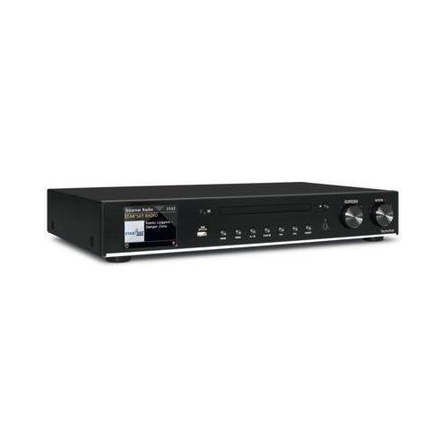 Technisat Tuner radiowy digitradio 140 darmowy transport (4019588049833)