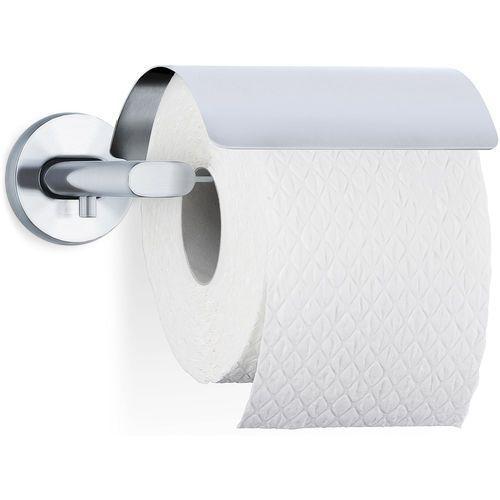 Blomus Uchwyt na papier toaletowy , matowy
