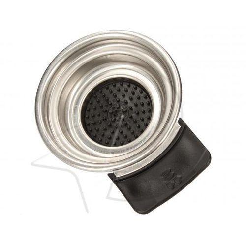 Filtr podwójny na saszetki do ekspresu do kawy Philips 422225944221
