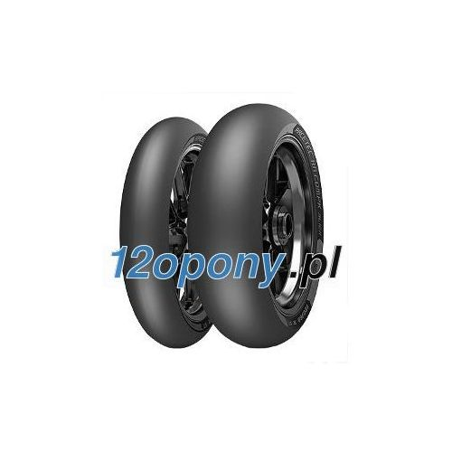 Metzeler 200/60 r17 tl tylne koło, nhs 200/60 r17 (8019227269895)