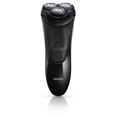 Philips PT 711