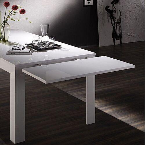 Amaretto wkład do stołu 180 i 140 cm