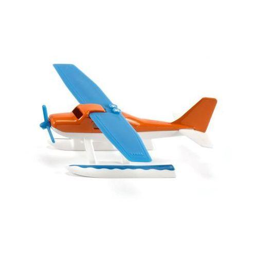 Hydroplan - DARMOWA DOSTAWA OD 199 ZŁ!!! (4006874010998)