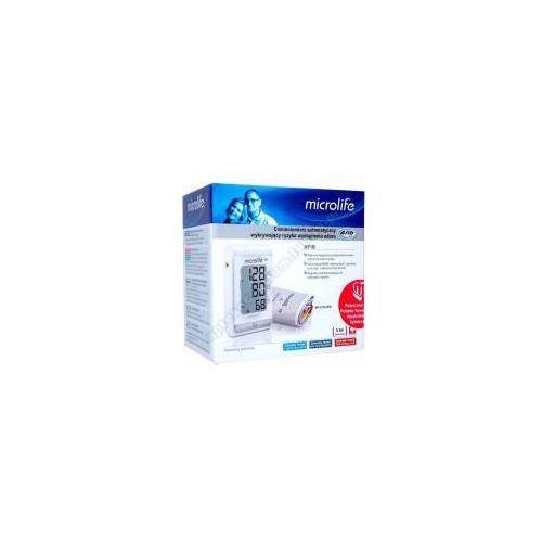 OKAZJA - Microlife A150 AFIB