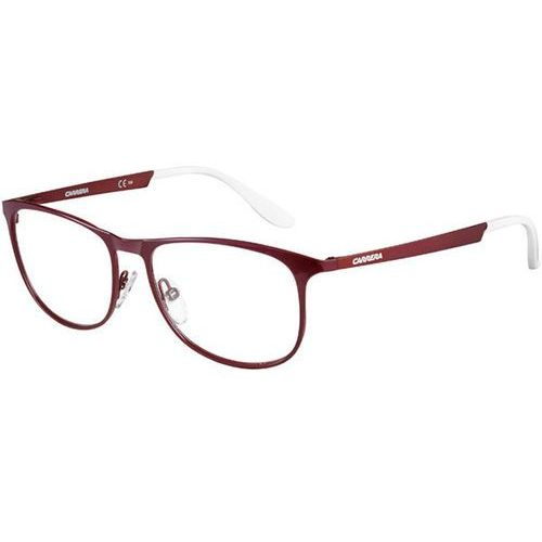 Okulary Korekcyjne Carrera CA5523 LYS