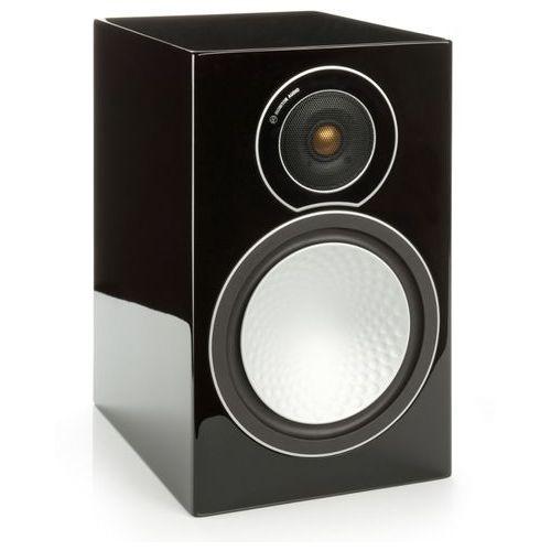 Monitor Audio Silver 2 Kolor: Czarny