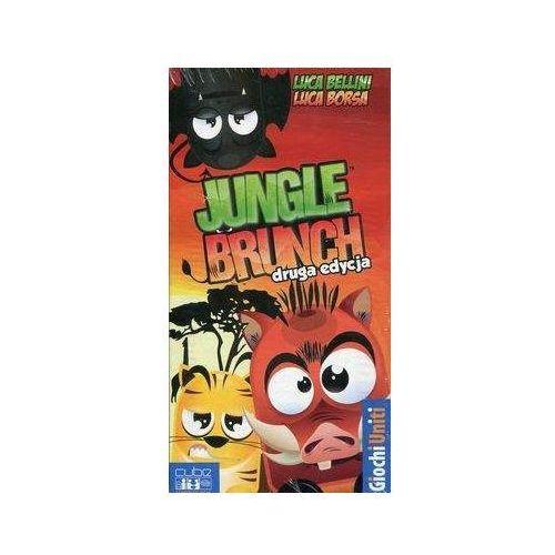 Jungle Brunch (8033772893107)