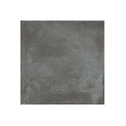 Gres szkliwiony ORION GRAFIT 45 X 45 MARCONI