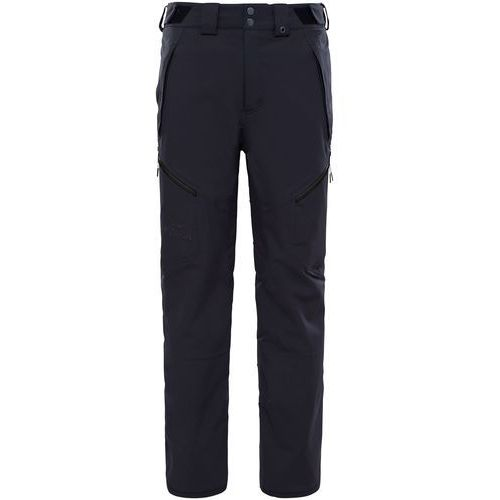 The north face Spodnie chakal pant t9332bjk3