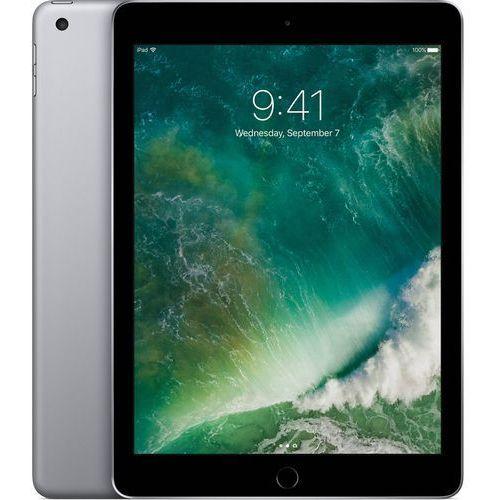 OKAZJA - Apple iPad 9.7 128GB