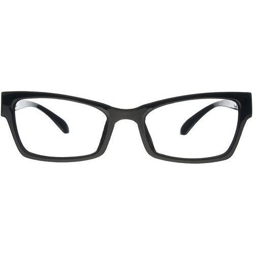 Santino KP 294 C1 Okulary korekcyjne + Darmowa Dostawa i Zwrot