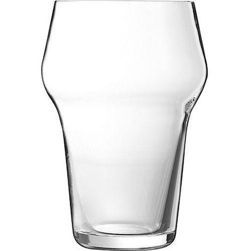 Arcoroc Szklanka do piwa lager 0,47 l | , beer legend