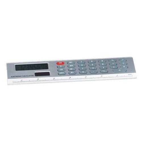 Kalkulator AX-682 Axel (5907604602614)