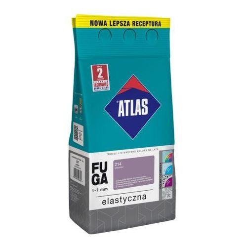 Fuga elastyczna Atlas (5905400281019)