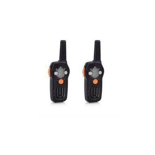 Krótkofalówki Topcom Twintalker RC-6430 (8713016003324)