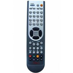 TV- ORION TV22PL160D